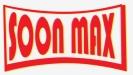 SOON MAX ENTERPRISE CO., LTD.