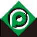 PRIME ART INDUSTRIAL CO., LTD.