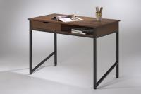 Cens.com PRIME ART INDUSTRIAL CO., LTD. Writing Desks/Office Desk