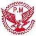 CHU VEI POWDER METALLURGY IND. CO., LTD.