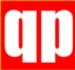 QUALIPRO ENTERPRISE CO., LTD.
