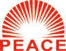 PEACE LIGHTING CO., LTD.