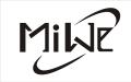 SHAN MING PRECISION MACHINERY CO., LTD.