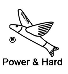 POWER & HARD INDUSTRY CO., LTD.