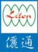 LEAP TONG INDUSTRIAL CO., LTD.