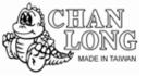 CHAN LONG ENTERPRISE CO., LTD.