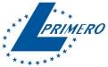 PRIMERO MACHINE TOOLS CORP.