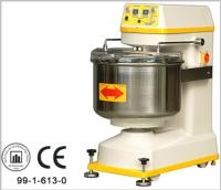 Cens.com SHEANG LIEN INDUSTRIAL CO., LTD. Spiral Mixer