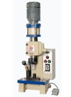 Cens.com ATOLI MACHINERY CO., LTD. Pneumatic Riveting Machine