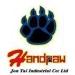 JON TAI INDUSTRIAL CO., LTD.<br>HANDPAW TOOLS CO., LTD.