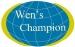 WEN'S CHAMPION ENTERPRISE CO., LTD.