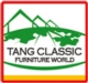 DER CHYUAN FURNITURE CO., LTD.<br>TANG CLASSIC FURNITURE WORLD