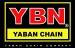 YABAN CHAIN INDUSTRIAL CO., LTD.