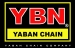 YABAN CHAIN INDUSTRIAL CO., LTD.