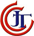 TJCC COMPRESSOR CO., LTD.