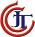 TJCC COMPRESSOR CO., LTD.