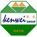 HONGKONG KENWEI GROUP CO., LTD.