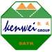 HONGKONG KENWEI GROUP CO., LTD.