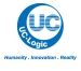 UC-LOGIC TECHNOLOGY CORP.