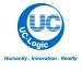UC-LOGIC TECHNOLOGY CORP.