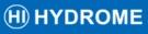 HYDROMECH INDUSTRIES CO., LTD.