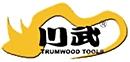 CHUANN FULL INDUSTRY CO., LTD.