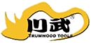 CHUANN FULL INDUSTRY CO., LTD.