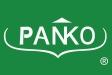 PANKO INDUSTRIAL COPRORATION.