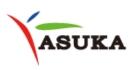 ASUKA AUTOTRONICS INC.