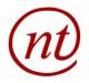 奈米趋势科技有限公司