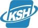 KSH INTERNATIONAL CO., LTD.