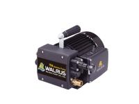 Cens.com WALRUS PUMP CO., LTD. Atomize Pump