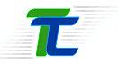 TELE TEC CO., LTD.
