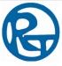 REN THANG CO., LTD.