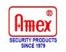 AMEX HARDWARE CO., LTD.