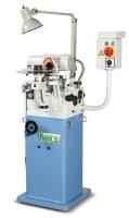 Cens.com KENTAI MACHINERY CO., LTD. Saw Blade Grinding Machine