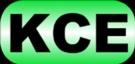 KE CHYUN ELECTRIC CO., LTD.