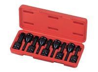 Cens.com JEOUTAY LIU INDUSTRIAL CO., LTD. Sockets