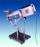 Cens.com CHI NEW MACHINERY CO., LTD. Capsule Polisher Machine