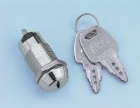 Cens.com ABA LOCKS INTERNATIONAL CO., LTD. High security Pagoda Switch Locks