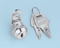 Cens.com ABA LOCKS INTERNATIONAL CO., LTD. High security Pagoda Cam Locks