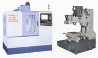 High speed Machining Center (Linear Guide Series)