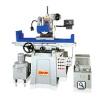 Cens.com JOEN LIH MACHINERY CO., LTD. Semi Auto Precision Surface Grinding Machine