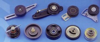 Cens.com TJB BEARINGS INC. Air-Condition / Alternator / Drive Component