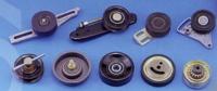 Cens.com 忠本實業有限公司 Air-Condition / Alternator / Drive Component