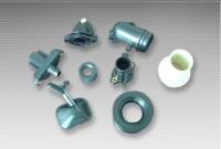 Cens.com DELTA PLASTICS CO., LTD. Auto Parts Molds