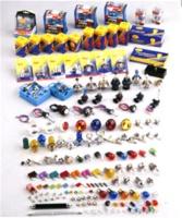 Cens.com SUNGREAT GENERAL SUPPLY CO., LTD. Auto Parts