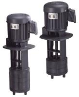 Cens.com FRANK PHOENIX INTERNATIONAL CORP. Coolant pump