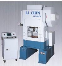 High Speed Precision Press (H-Type) (SPM 550)