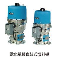 Cens.com SHINI PLASTICS TECHNOLOGIES, INC. Self-contained Conveying (B)